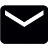 PTM-mail-icon.png